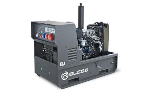 GE.PK.550/500
