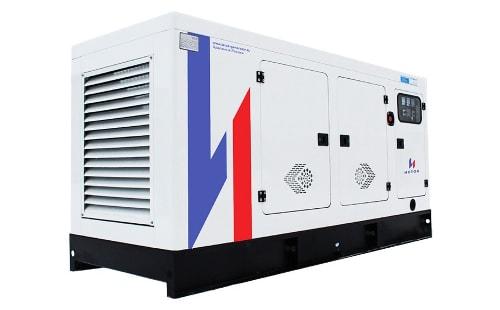 АД100С-Т400