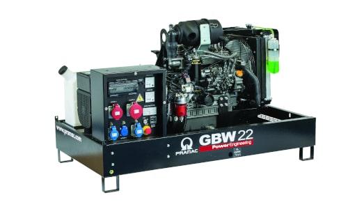 GBW22P