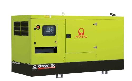 GSW150D