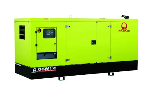 GSW165P
