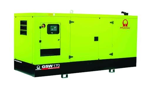 GSW170V