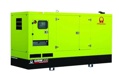 GSW200P