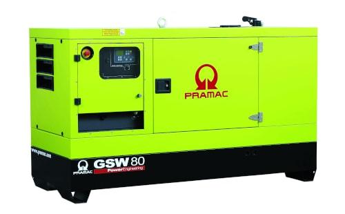 GSW80I