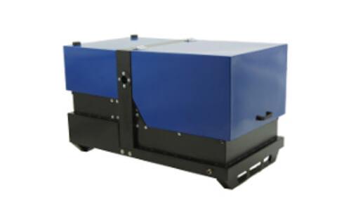 Газовый генератор REG ARCTIC GG14-230 S от ЭлекТрейд