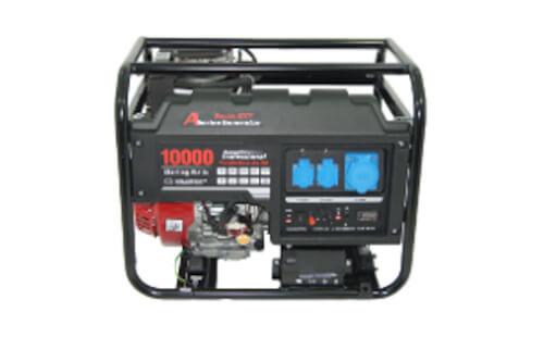 LC10000-3