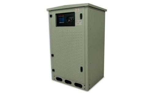 IP 10 kVa