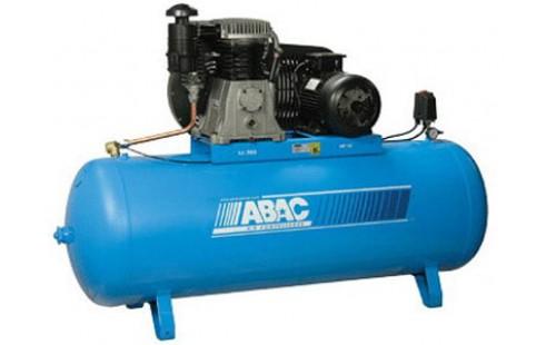 B7000/500 FT10 V400 SUPRA