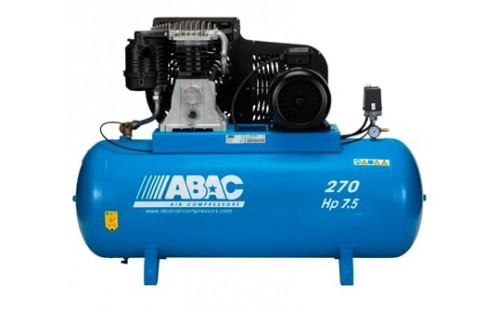 PRO B6000 270 VT7.5