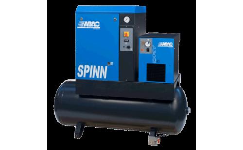 SPINN.E. 410-200 ST